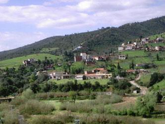 Ain Zaouia