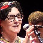 nouara chanteuse kabyle